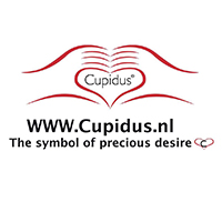 partners partysound entertainment-cupidus