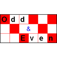 partners partysound entertainment-oddandeven