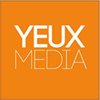 partners partysound entertainment-yeux media