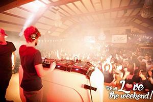 partysound entertainment on tour -1