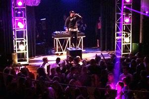 partysound entertainment on tour -5