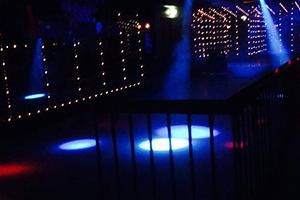 partysound entertainment on tour -6