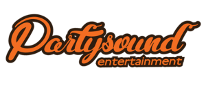 Party Sound Entertainment