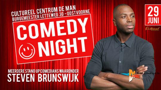 comedynight2